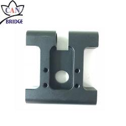 최고 품질의 맞춤형 CNC 알루미늄 비계 밀링 부품