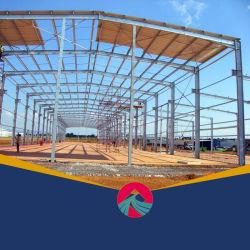 Lager für Stahlkonstruktionen – CE ISO BV SGS (SS-11)