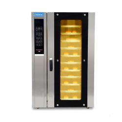 صنم المعدات الأصلية الصنارة الخميرة لصامولة الموز وصفات السمكة آلة التكسير (ZMR-12d)