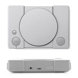 Данные лягушка 620 Video игровой консоли дважды поддерживают AV out телевизора в стиле ретро игры контроллера джойстика