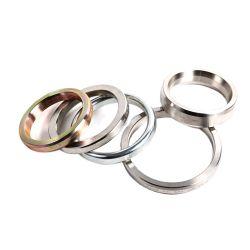El anillo metálico o la empaquetadura R Rx Bx óvulos de juntas de anillo de oct.