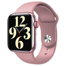 Smartphone Hw16 Smart Watch Fashion Gift Watch Mobile Phone