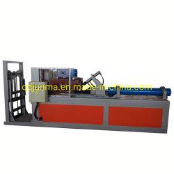 Qualité stable de déchets de caoutchouc machine de recyclage de pneus / Poudre Making Machine