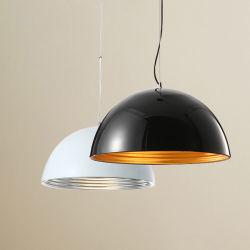 LED-modernes dekoratives Kristallglas-Leuchter-Decken-Hotel-hängende hängende Innenlampe
