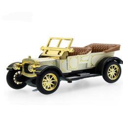 주문을 받아서 만들어진 인산 처리는 알루미늄 포장 Casted 부속을 Chromizing 바퀴 금속 Froged 무쇠 프라이팬 팬 무쇠 Locomot 브레이크 슈 무쇠 모델 자동차를 위조했다