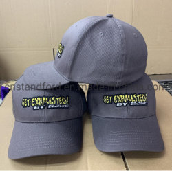 주문 코드 면 적당한 모자 편평한 테두리는 돈 고무 밴드와 모자 모자 충분히 닫은 뒤 모자를 맞았다