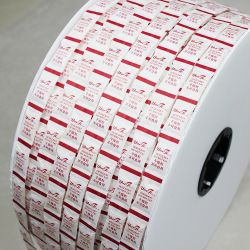 Food Drug dessiccant paquets prix Mold-Proof Gel de silice blanc