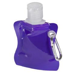 Большое Promation продукт мойте руки очиститель с FDA/MSDS сертификации