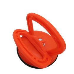 Один зуб пластиковый вакуумный присос стекла/Auto Дент ремонт/плиткой инструмент шарнирного присоса