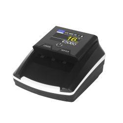 Al-136T EUR USD BCE probado EUR Detector de moneda
