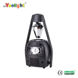 5r 200W إنفينيتي مسح Sharpy Light Price Beam Roller Rotation DJ Distco تحريك الضوء الأمامي