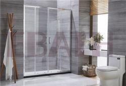 Geräuscharmer Sanitärkeramik Produkt der Duschkabine für Badezimmer