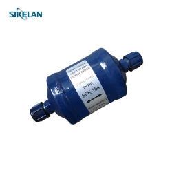 Wendehitzepumpen-Filtertrockner (SFK-164)