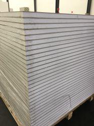 Se utiliza para baldosas de cerámica y EPS uno de los componentes de cola de PU