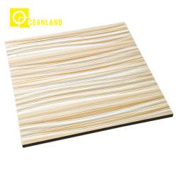 prix d'usine anti-patinage Porcellanato tuiles de plancher de la porcelaine de plein air