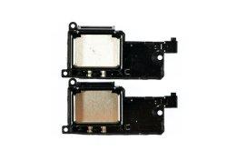 Acoustic de piezas de moldeo por inyección electrónica de piezas de repuesto para teléfonos móviles de plástico personalizadas de productos y piezas moldeadas por inyección