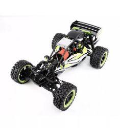 Voiture 1/5 Rwd 29cc gaz moteur 2 temps boguée avec jouets direction symétrique sans batterie