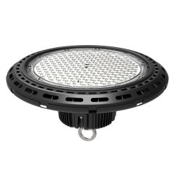 Puce d'Osram 150W UFO LED High Bay Industrial Light