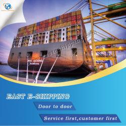 Haus-Hausverschiffen-Service von Shenzhen nach weltweit