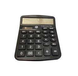ABS 材料 ESD デジタル計算機(クリーンルーム用