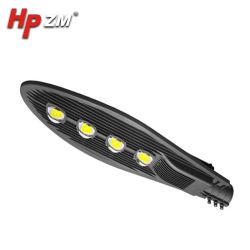 Indicatore luminoso di via della PANNOCCHIA LED di Hpzm 200W LED IP65 chiaro