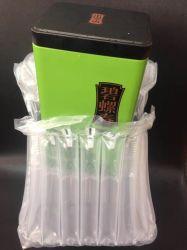 Protecção dos transportes aéreos da coluna de cobros insufláveis Bag para várias garrafas