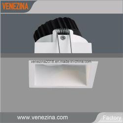LEIDENE MAÏSKOLF onderaan de Lichte OpenluchtVerlichting Downlight van het Plafond van de Lamp van de Vlek van de MAÏSKOLF CREE 10W Lichte IP65