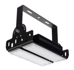100W projecteurs LED vert extérieur Projecteur à LED étanche