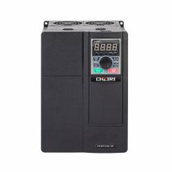 VSD 周波数インベンター VFD 供給 1 相パワーを使用した HP モータ ソース