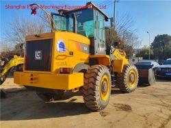 Gebruikte Caterpillar lader, Kawasaki voor tweedehands machines: 70, 70b, 80z, 85z, 90, 90z, 95z gebruikte graaf-laadcombinatie: Jcb3cx, Jcb4cx, Cat436 op voorraad