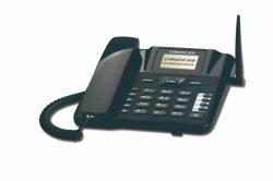 4G Fwp, Vaste Draadloze Telefoon, Steun Volte en WiFi, Telefoon met Kaart SIM