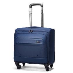 Chariot à bagages de voyage de loisirs d'affaires à roues sac d'embarquement de l'affaire (CY3745)