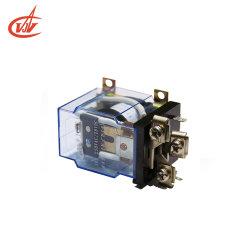 Электронная Wanjia средней мощности реле 50A 1c Для зарядной станции