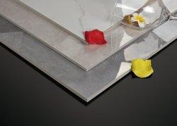 В полной мере полированного стекла фарфора этаже плитка для дома украшения