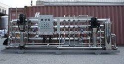L'eau pure de traitement de dialyse 15000 L