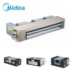 Midea Kanal Typ Decke Kassette Typ Klimaanlage Fernbedienung