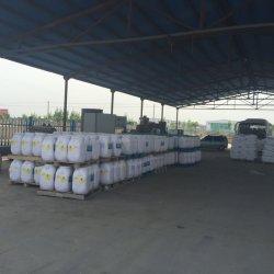 De Verkoop Trichloroisocyanuric Zure TCCA van de fabriek voor de Behandeling van het Water