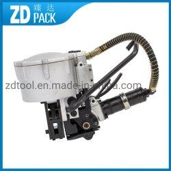 Combinación de neumáticos de la herramienta de flejes de acero (KZ-32/19)
