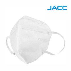 Класс FFP2 KN95 N95 5-одноразовые твердых частиц в респираторе маску для лица