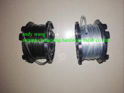 Tw1061t Gleichheit-Draht in China mit Patent