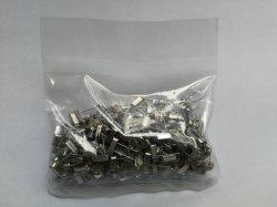 HC-49s Hjx 5MHz Quartz Crystal sylator & Osillator