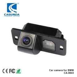 Безопасность автомобиля камеры заднего вида для BMW BMW 35 X5, X6 E46 автомобиля CCD камера