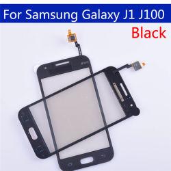 삼성 갤럭시 Dous J1 J100 J100f용 휴대폰 액세서리 J100h 터치 스크린 패널