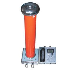 Divisore ad alta tensione 50 kv 100 kv 150 kv 200 kv 300 kv 400 kv 500 kv Prova di resistenza ad alta tensione (XHDB)
