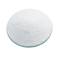 Tartaric Acid 食品グレード DL - Tartaric Acid 食品添加物含有率 99.8% Sour 抗酸化剤添加剤 99%