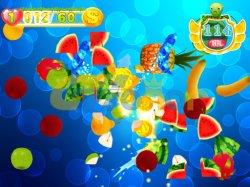 Multi-Players 3D голограмма интерактивные Ar интерактивного проецирования шаровой опоры рычага подвески симулятор игры съемки шарик интерактивного проецирования игры машины проектор AR System для детей