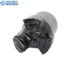 PDC/다이아몬드 코어/트위스트/해머/Tricone/Rock/Carbide/HSS/Shank/Step/Auger 드릴 천공 광출력 및 합성 다이아몬드 헤드 및 오일을 위한 비트 Well-Rib