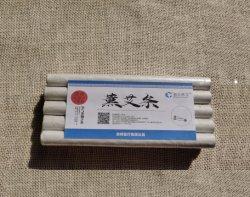 Оптовая торговля Moxa Memory Stick природных тюрьмы Вормвуд традиционной китайской инфракрасный чистого Moxa Memory Stick™ для боль