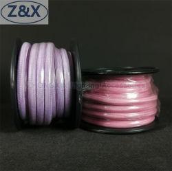VDE Standard Hersteller 2 Kabel HDMI elektrische Leistung Frabic Draht Kabel