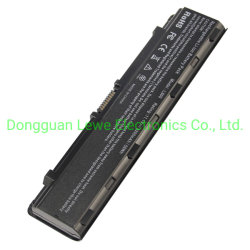 Для Toshiba PA5024u 11,1 V 5200Мач ноутбук черного цвета аккумуляторной батареи